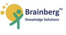 brainberg.jpg