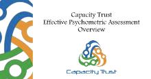 capacity_trust.jpg