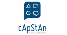 capstan.jpg