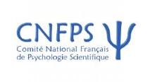 cnfps.jpg