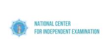independent_examination.jpg