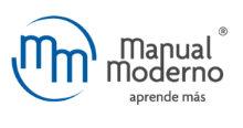 manual_moderno.jpg