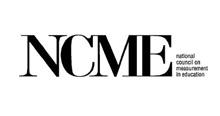 ncme.jpg