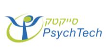 psychtech.jpg