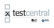 testcentral.jpg